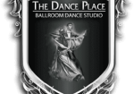 The Dance Place - Texas