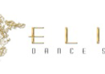 Elite Ballroom Dance Studio - Nevada