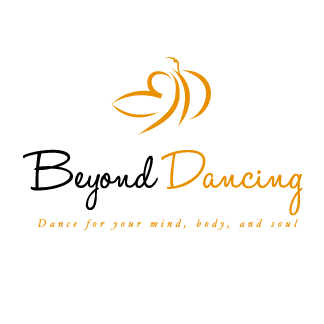 Beyond Dancing - Florida