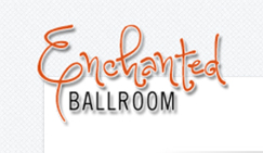 Enchanted Ballroom - Florida